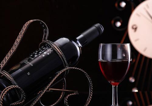 2005年的红酒还可以喝吗