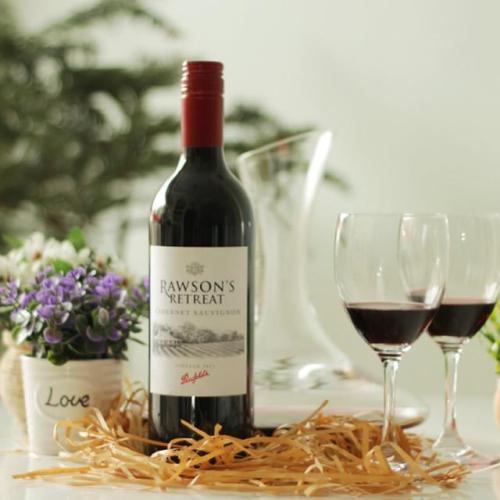 澳大利亚葡萄酒品牌价格
