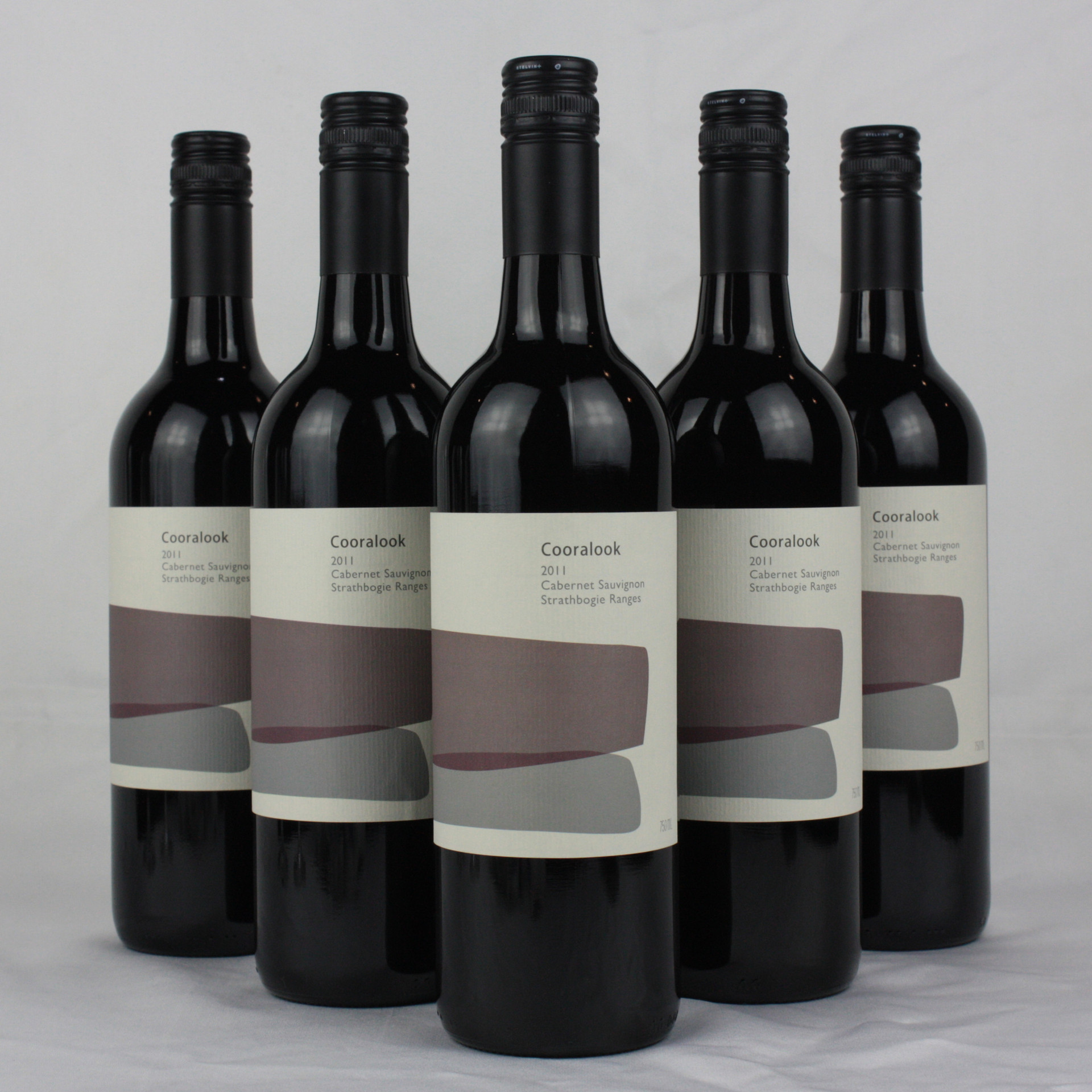 澳洲红酒怎么样