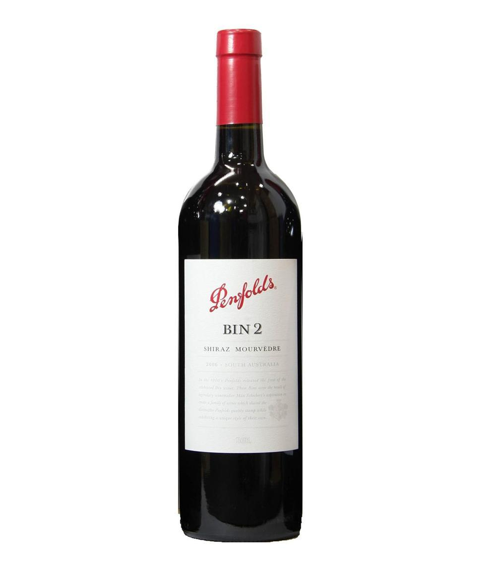 法国澳大利亚智利红酒哪个好
