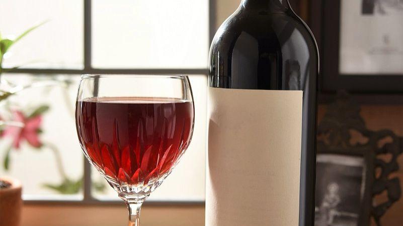 法国红酒级别如何区分