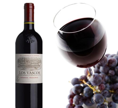 法国葡萄酒品牌前十名及价格
