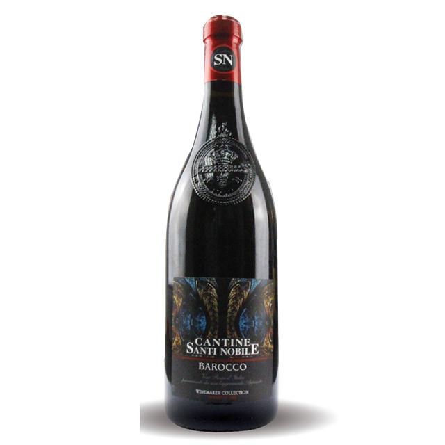 国产葡萄酒质量怎么样