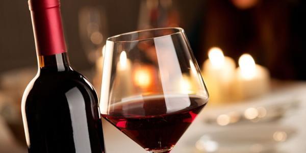 红酒放了很长时间还能喝吗