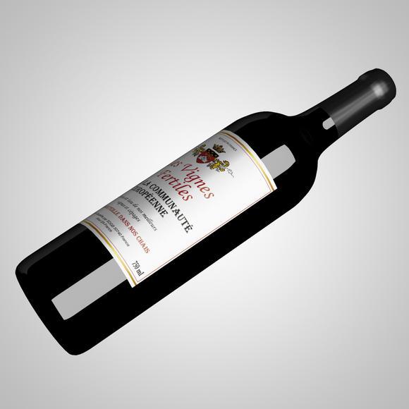 朗格多克红酒品种有哪些