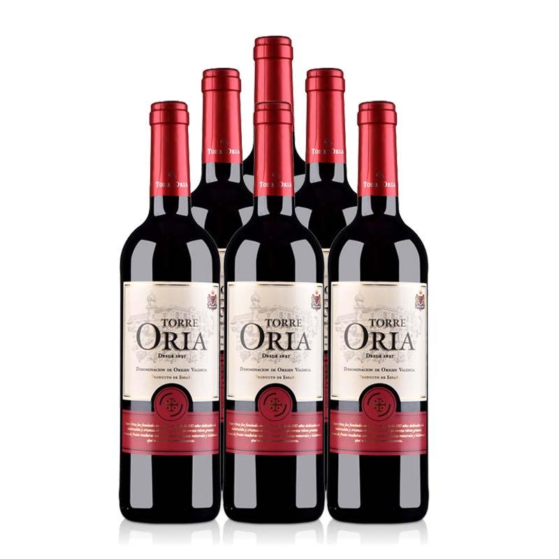 西班牙do级别红酒价格