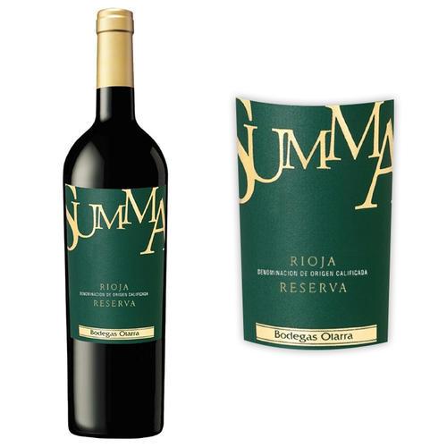 西班牙rioja红酒好喝吗