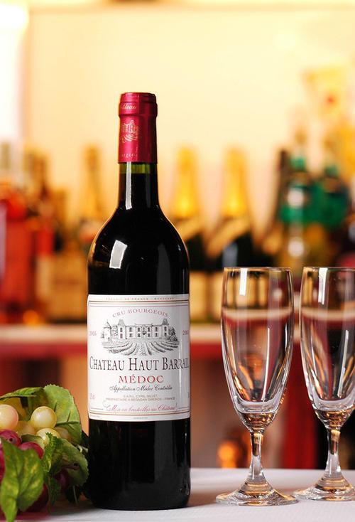 智利红酒价格,多少钱