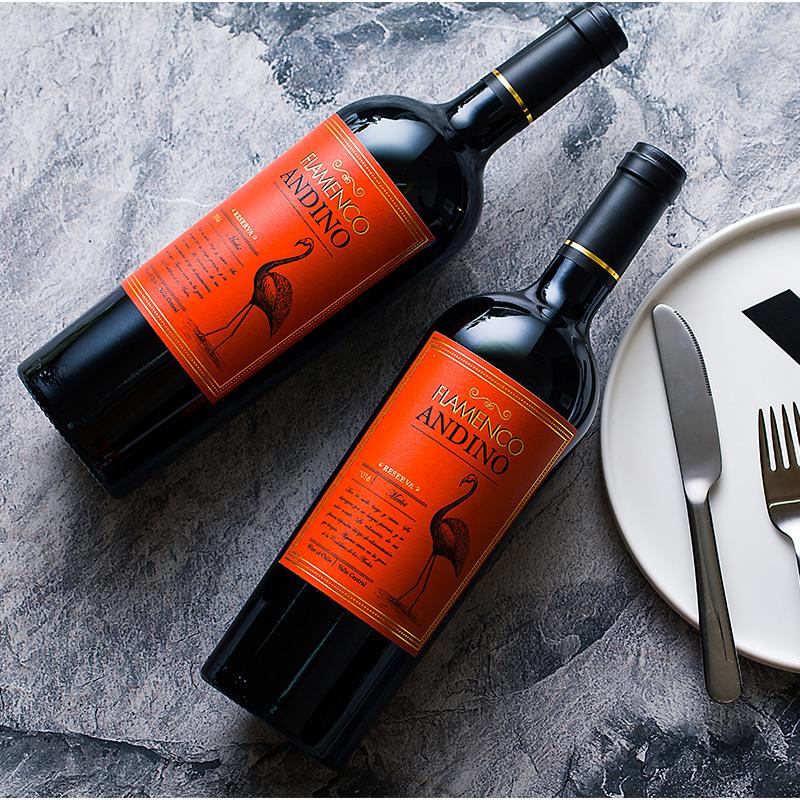 智利葡萄酒前十名产区有哪些
