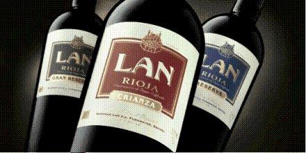 rioja红酒2015价格表