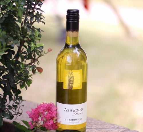 澳大利亚有名的葡萄酒有哪些