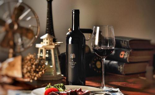 法国所有红酒品牌价格一百以内