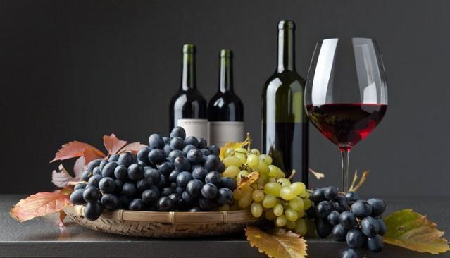 什么牌子的葡萄酒最好的呢