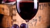 喝红酒真的对女性有好处吗为什么