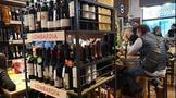 意大利进入疫情第三阶段葡萄酒消费悄然变化