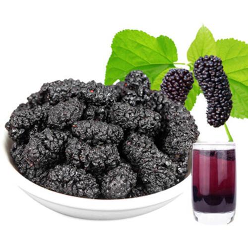 喝不完的紫酒如何储存?喝不完紫酒有哪些妙用?