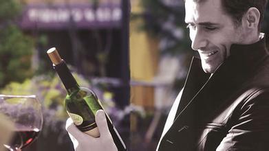 男性喝紫酒有什么好处?为什么男人适合多喝紫酒?