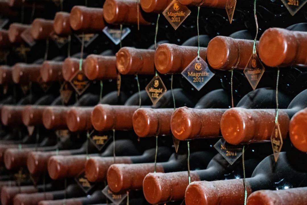 波尔多葡萄酒价格平均下降20-30%,海运费却同比上涨20%
