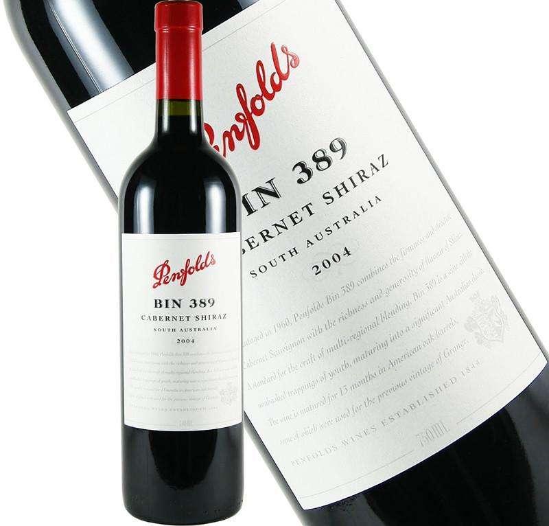澳大利亚葡萄酒品牌前十名产区