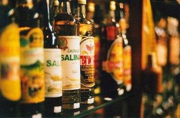 卡沙萨酒品牌