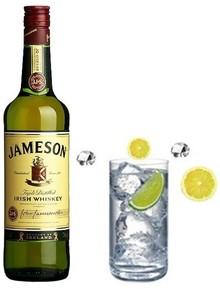 尊美醇威士忌怎么喝