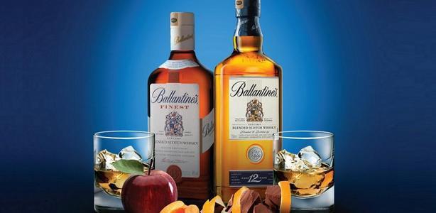 百龄坛威士忌怎么喝好喝