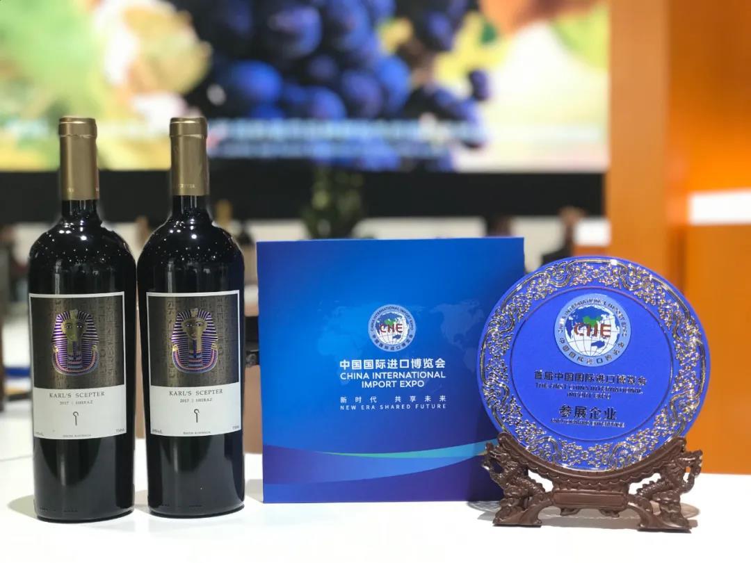 """法老系列葡萄酒合作头部网红罗永浩,引燃""""618""""葡萄酒带货营销"""