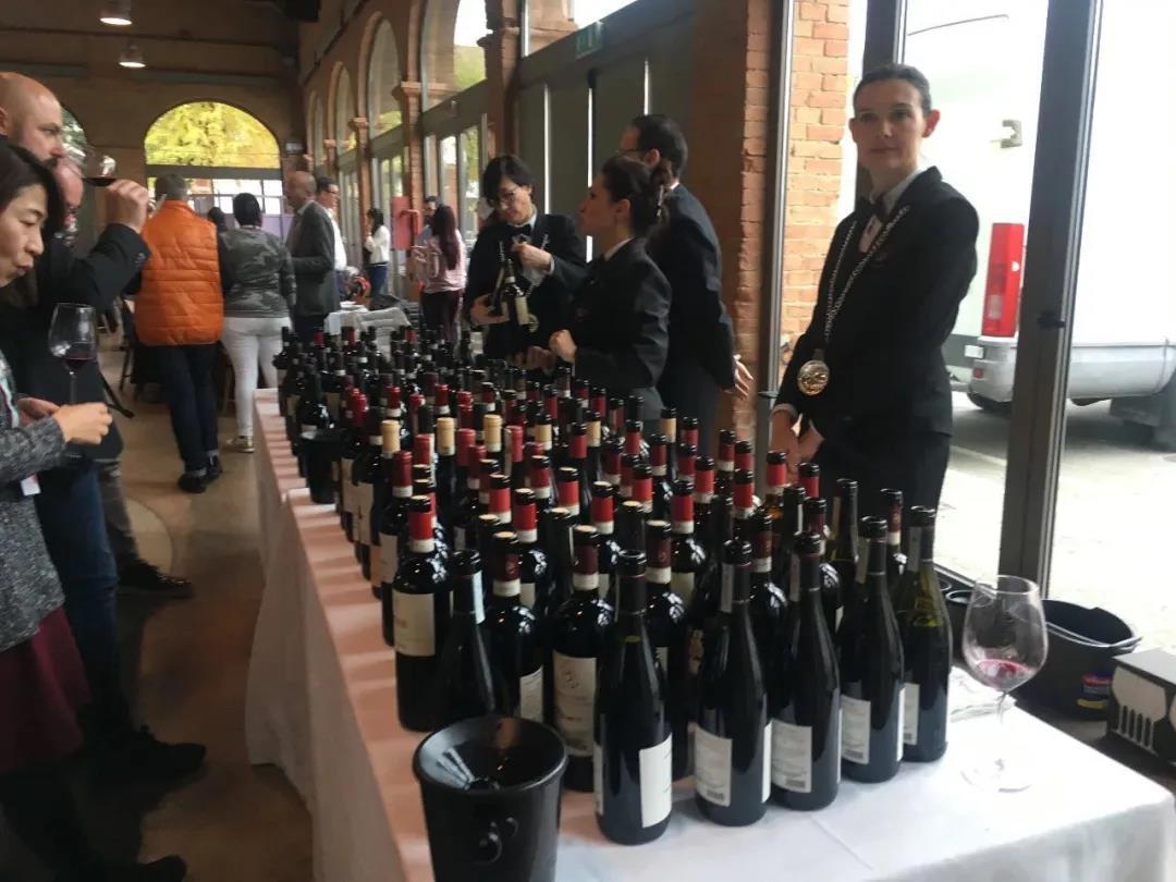 2019年波尔多期酒价格全面发布,平均跌幅20%左右