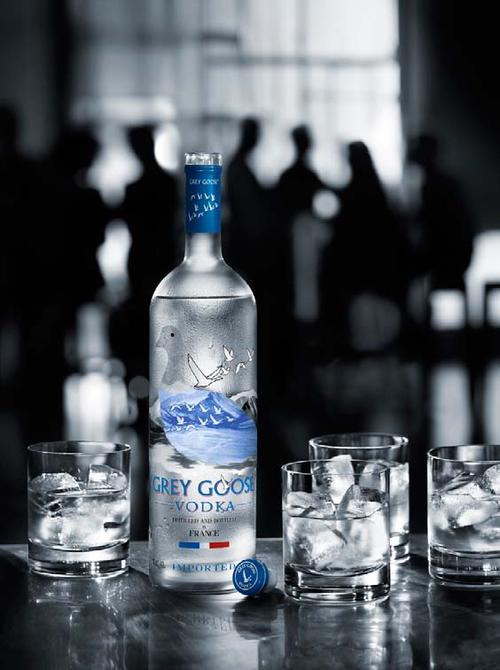 俄罗斯伏特加怎么喝最好