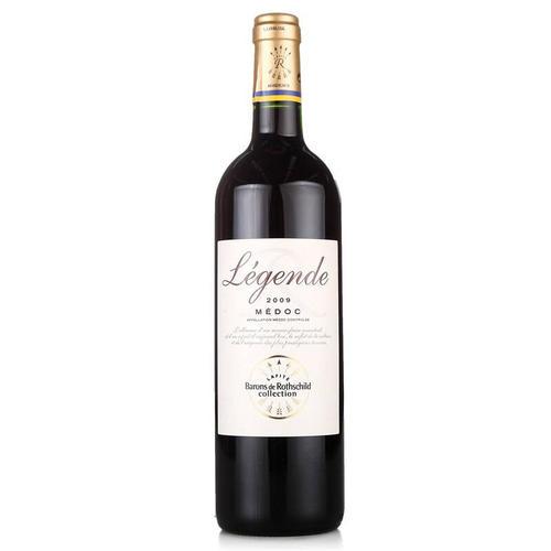 2009年波尔多红酒怎么样