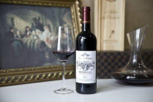波尔多2016红酒多少钱