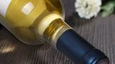 波尔多白葡萄酒产区