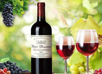 波尔多红酒是哪个国家