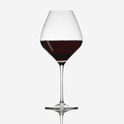 勃艮第杯可以喝白葡萄酒吗