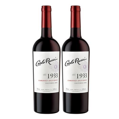 赤霞珠红酒750ml价格