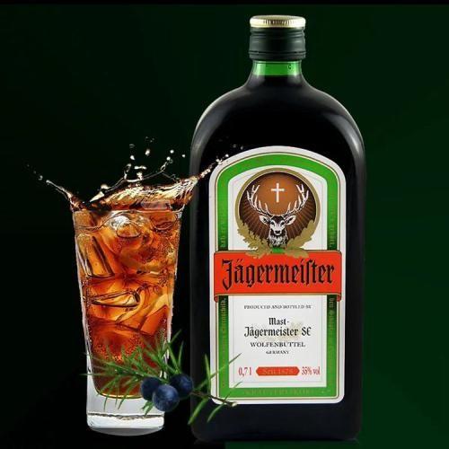 德国利口酒是什么酒