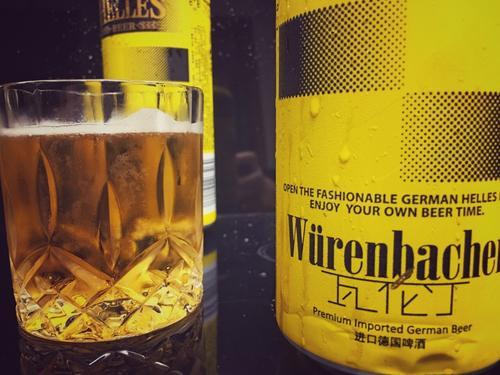 瓦伦丁啤酒多少钱?瓦伦丁啤酒是怎么酿造的?