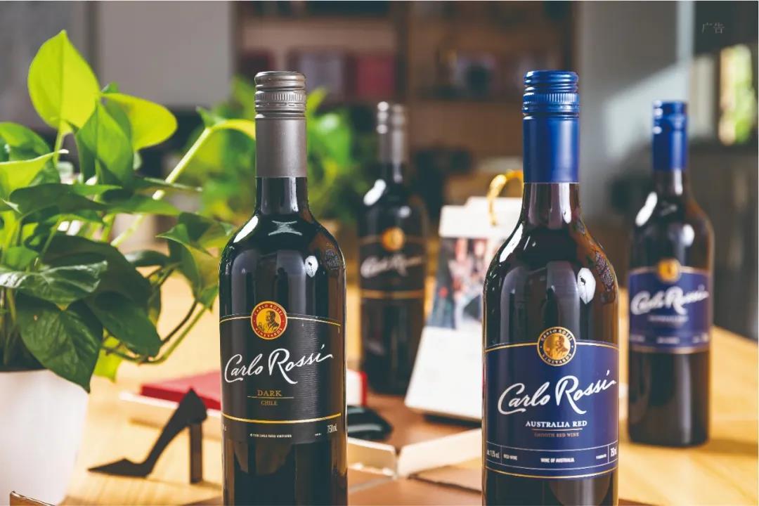 """上半年葡萄酒在KA渠道最高下滑20%,加州乐事通过造节""""616""""逆袭成功"""