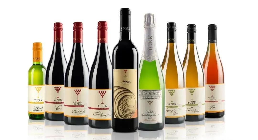 如何辨别市场上的贴牌葡萄酒?