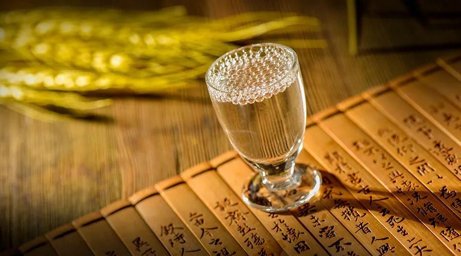 """一杯酒讲透""""山东三大文化之一""""?这家酒企的思路是体验"""