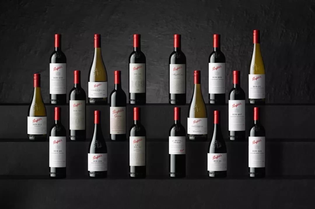 澳大利亚葡萄酒对中国大陆出口量下滑17%,酒商却持续看好