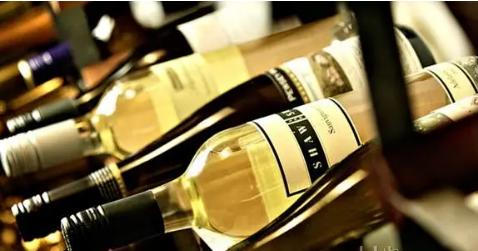 因疫情国产葡萄酒行业业绩下滑