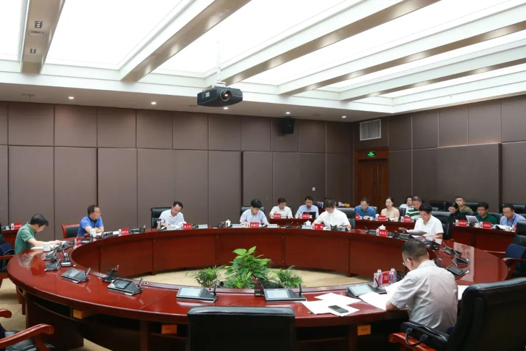 茅台集团专题研究文旅公司改革发展事宜