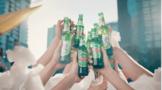 """青岛啤酒交出""""史上净利最高""""半年报"""