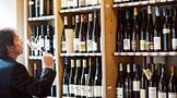 德国葡萄酒出口中国金额十年翻一倍,未来白葡萄酒上升空间更大
