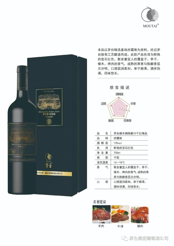 """茅台葡萄酒荣获""""葡萄酒界奥斯卡""""金奖"""