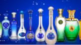 中国白酒·澎湃十年(中)