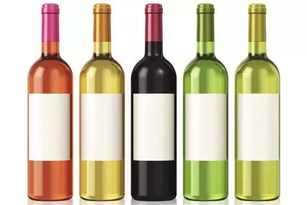如何辨别贴牌葡萄酒?