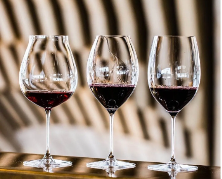 葡萄酒企业注册量同比下降14%