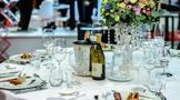 葡萄酒婚宴订单恢复情况并不乐观